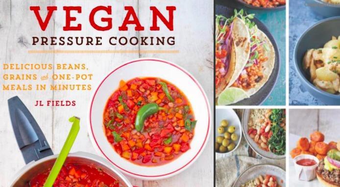 vegan-pressure-cooker-cookbook-recipes