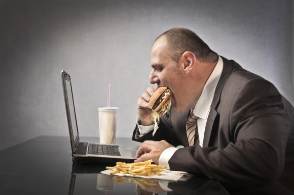 unhealthy-diet-is-a-killer