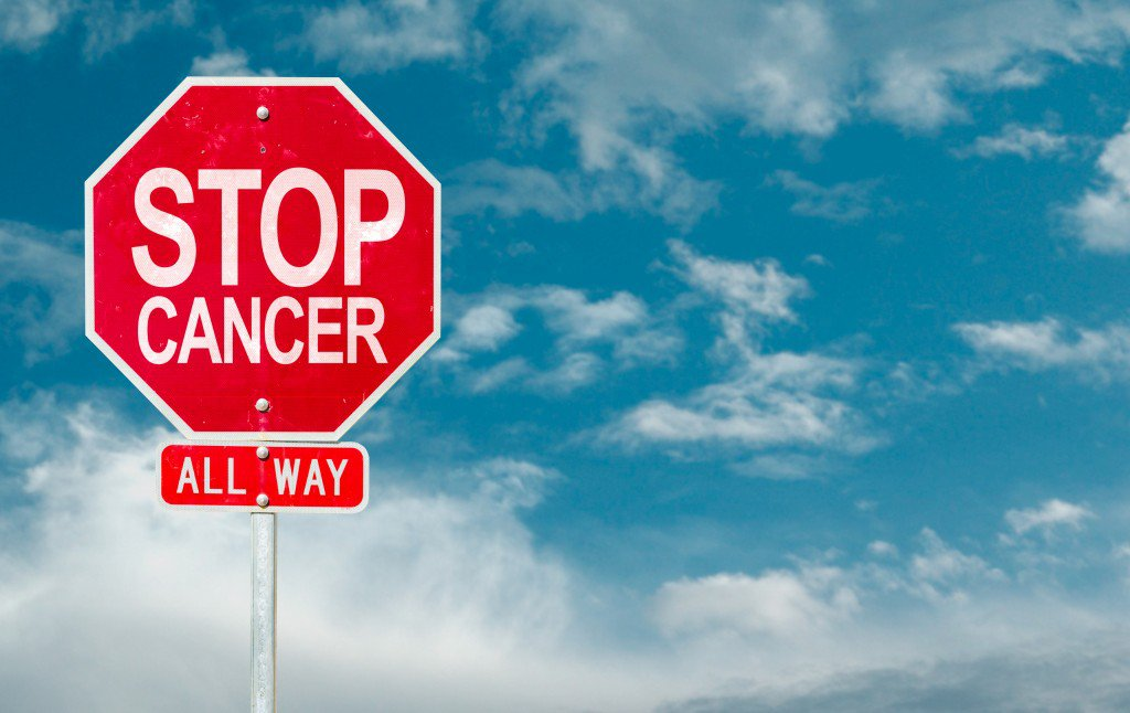 stop-cancer-now