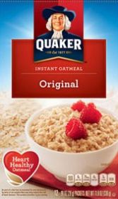 quaker-plain-instant-oatmeal-breakfast-cereal