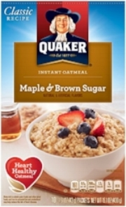 quaker-instant-oats-maple-brown-sugar