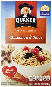 cinnamon-and-spice-insta-oatmeal