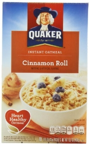 instant-oatmeal-by-quaker-cinnamon-roll-flavor
