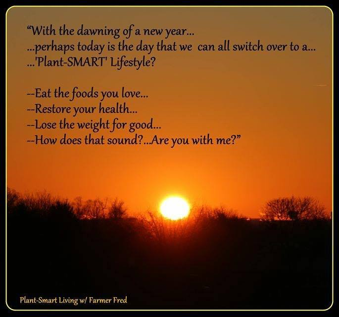 new-years-resolutions-plant-smart-living-diet