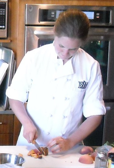 whole-foods-market-professional-chef-katie-simmons