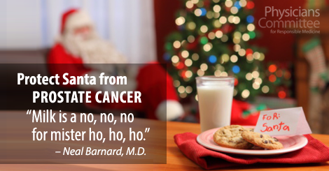 spare-santa-from-prostate-cancer