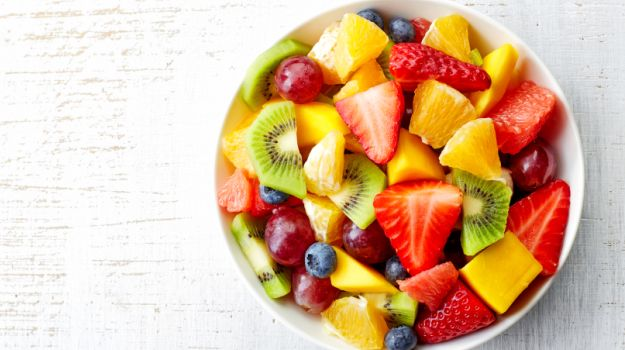 healthy-snacks-for-work