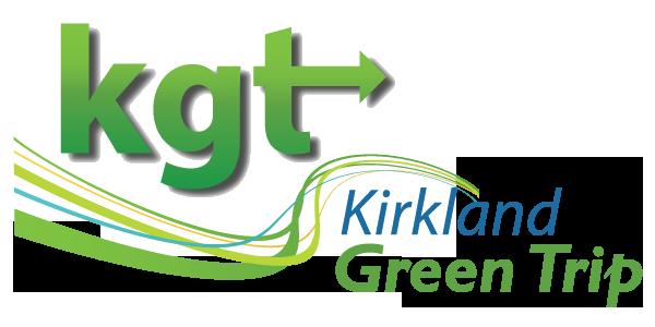 KGT-Shadows-Lime-Transparent.png