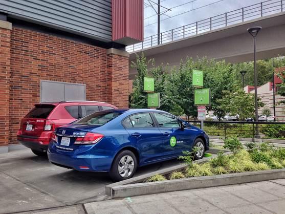 ZipcarsAtMtBaker.jpg