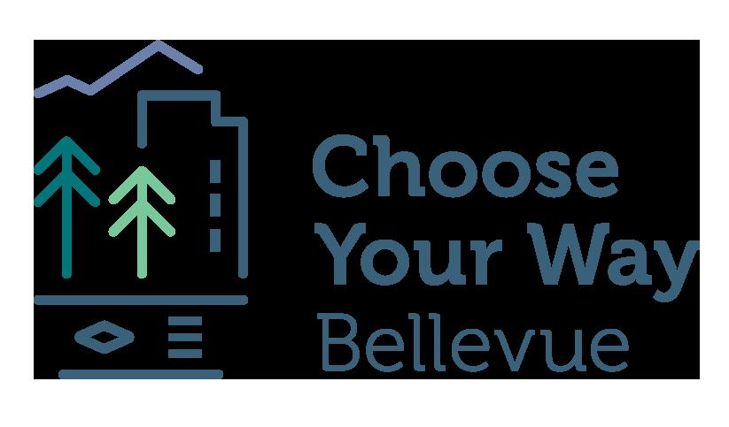 CYWB_Logo_RGB-Crop.png