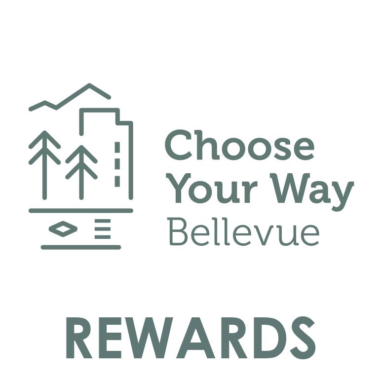 RewardsGraphic.png
