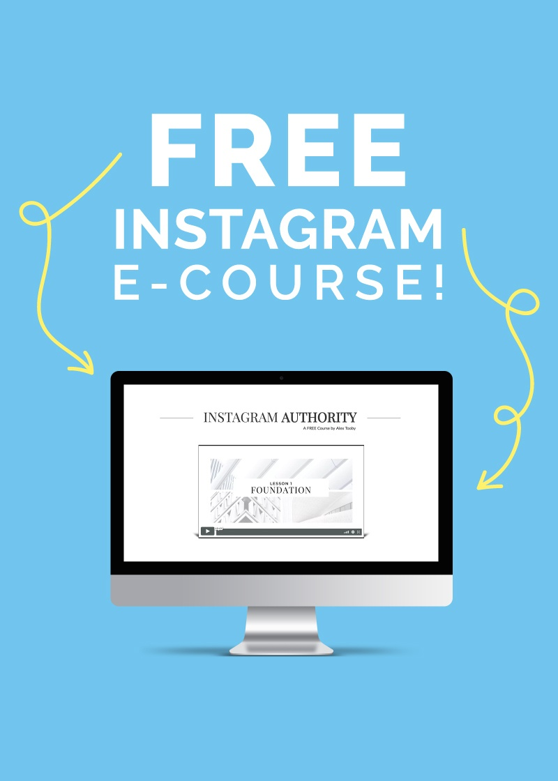 free_instagram_course_image.jpg