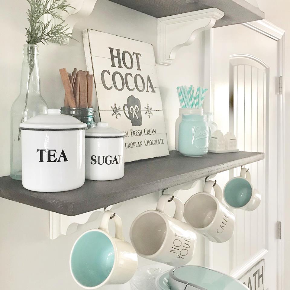 Hot cocoa bar.jpg