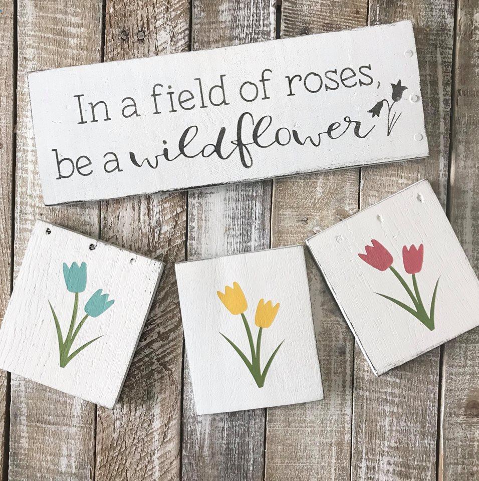 in a field of roses.jpg