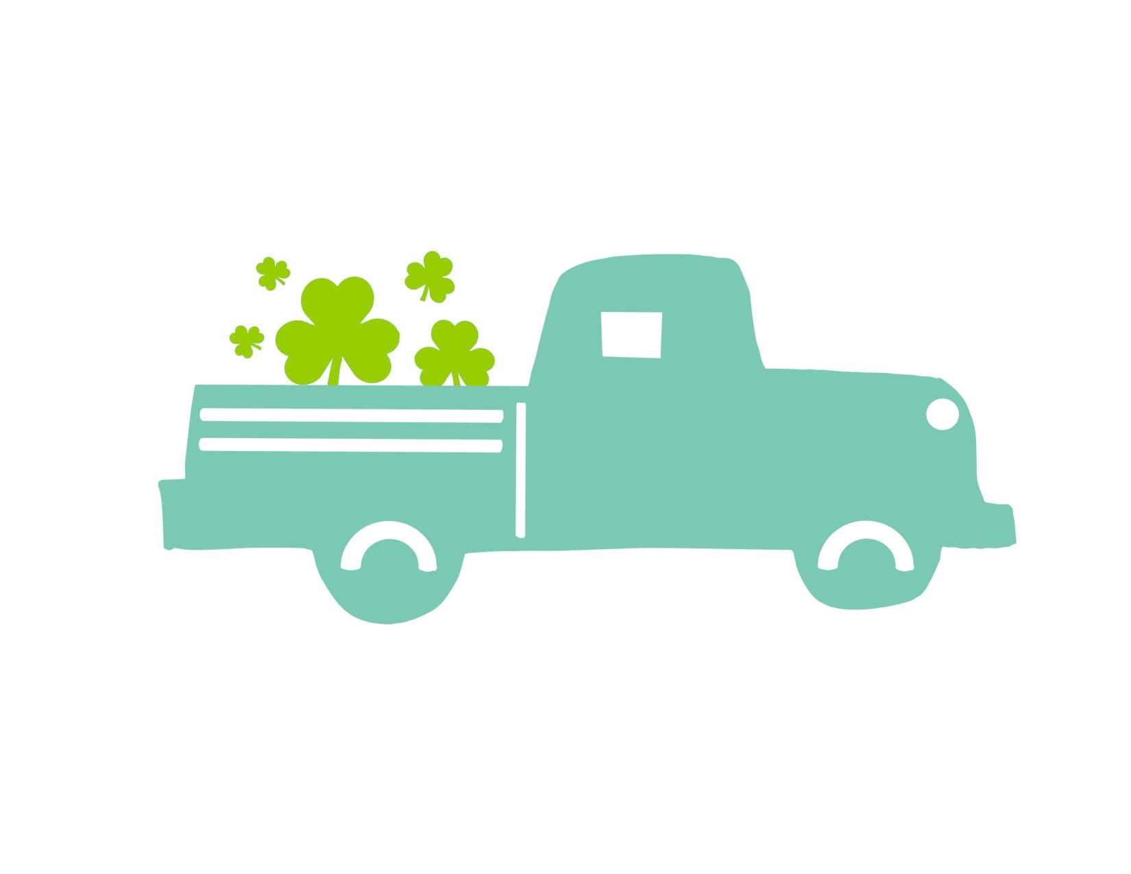 st pats truck aqua.jpg