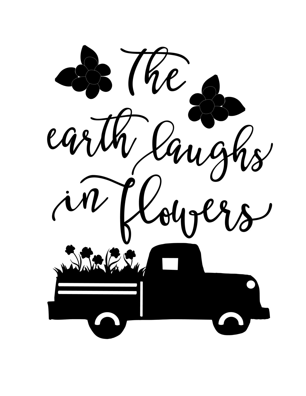 spring truck black earth laughs.jpg