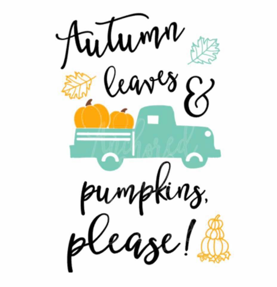 fall print.jpg