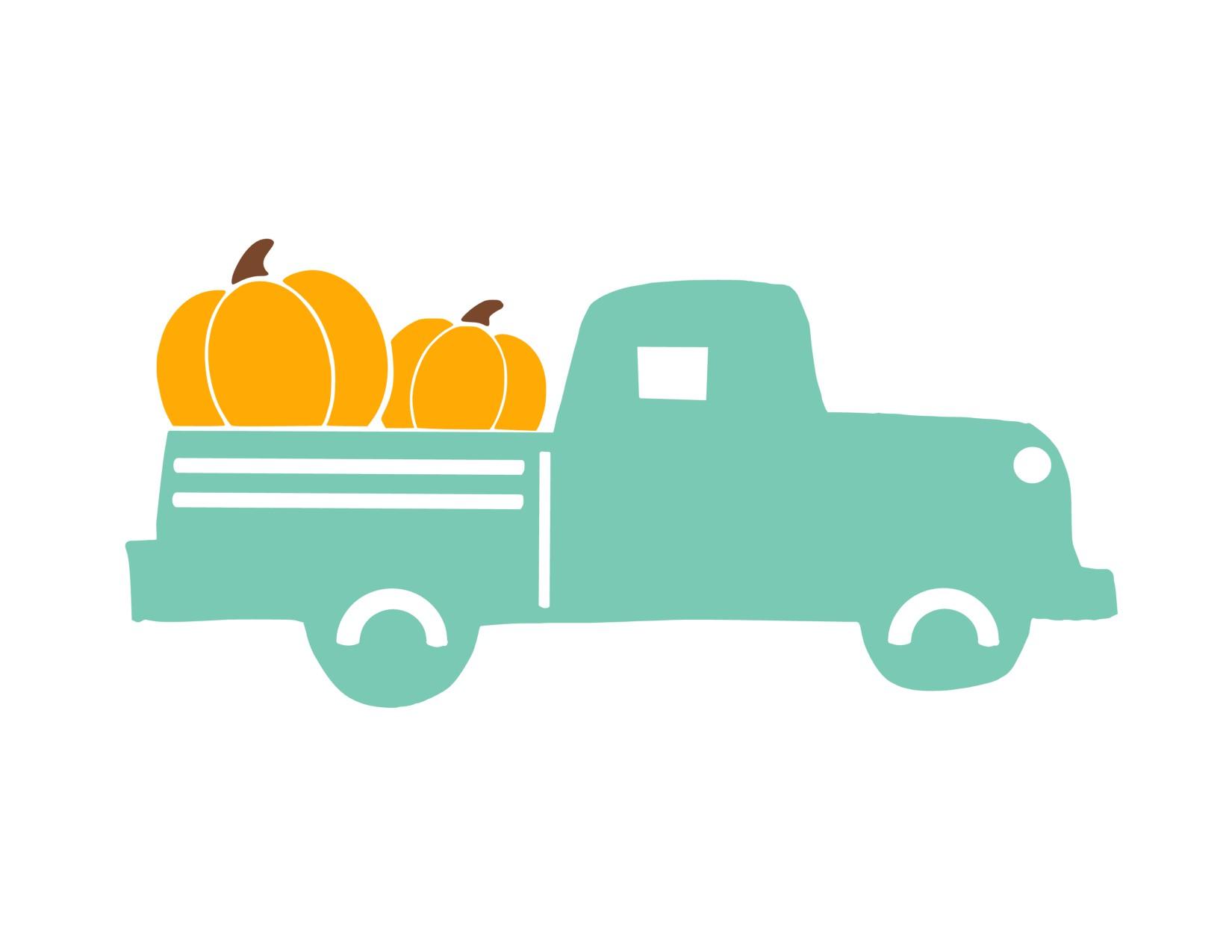 aqua fall truck print.jpg