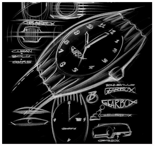 bonneville gearbox watch.jpg