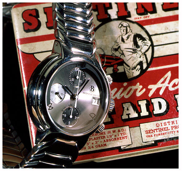 bonneville watches.jpg