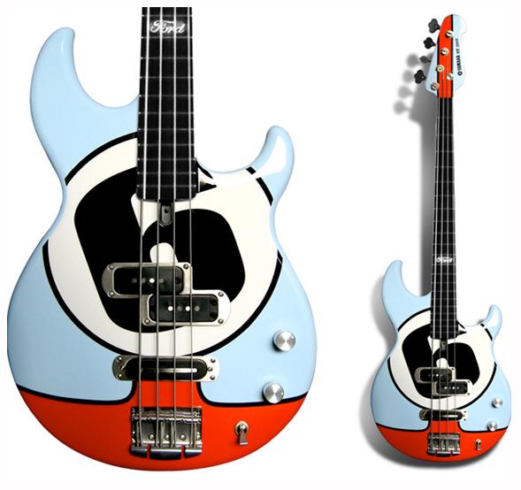 bonspeed gt40 guitar.jpg