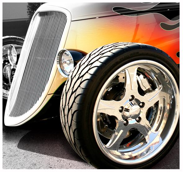 bonspeed wheels 1.jpg
