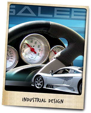 industrialdesign.png