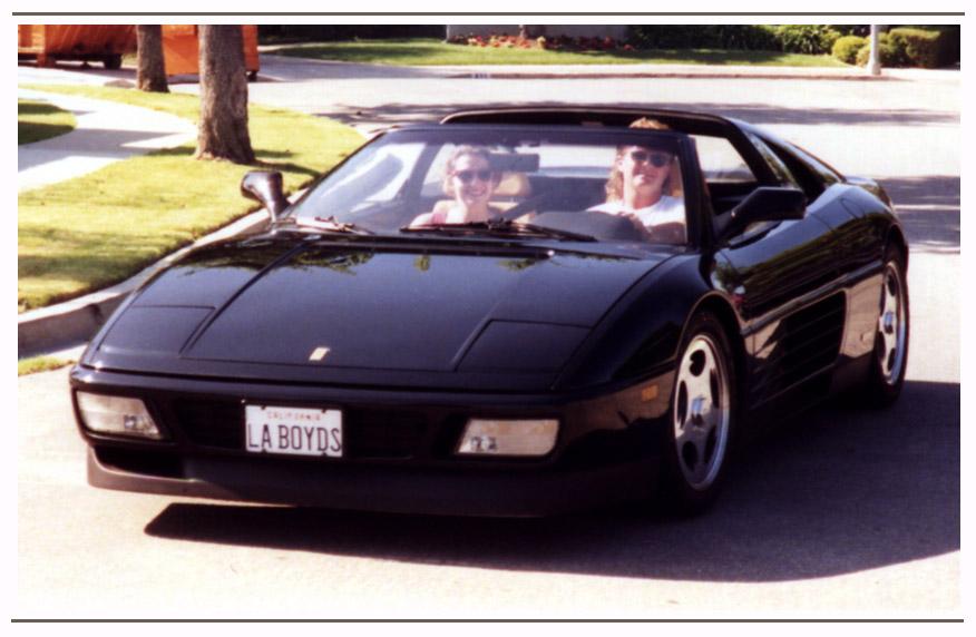 cars20.jpg