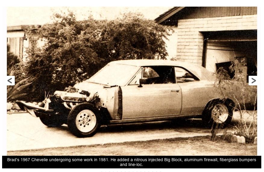 CARS 02.jpg