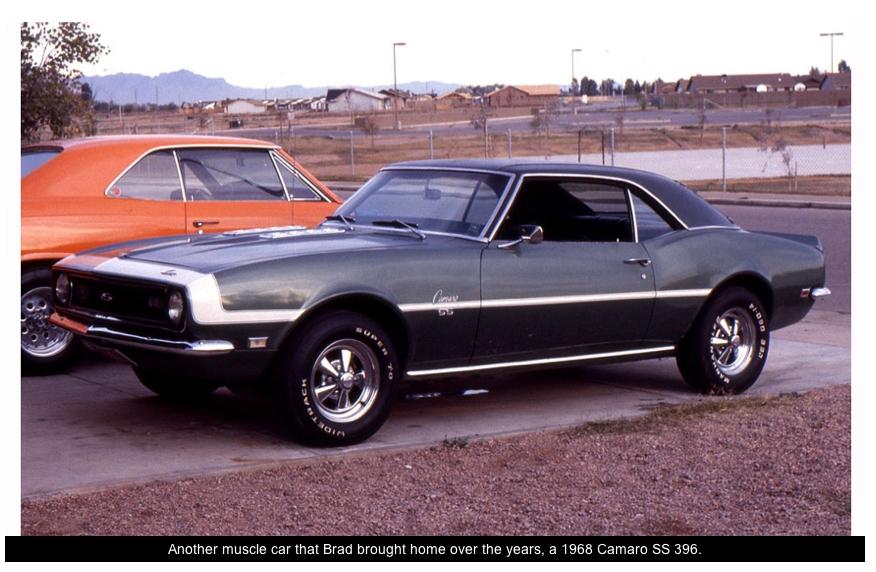 CARS 05.jpg