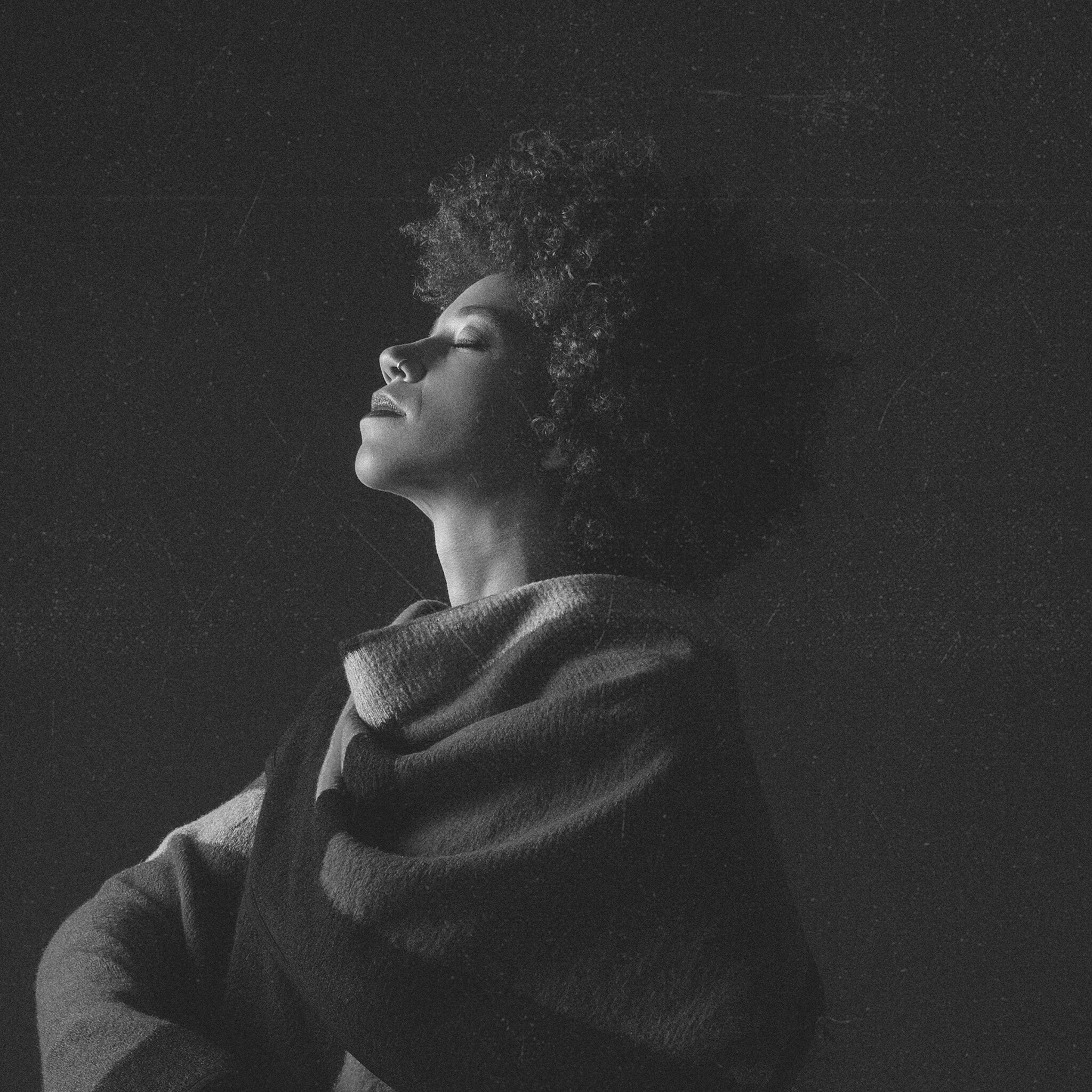 ChastityBrown2019.jpg