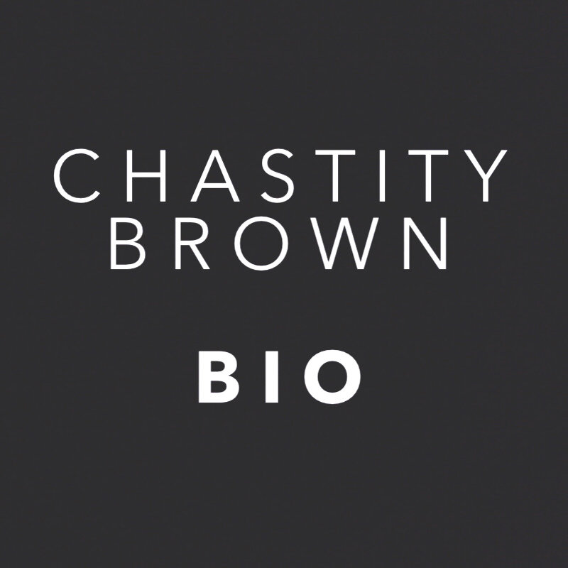 Chastity Brown Bio.jpg