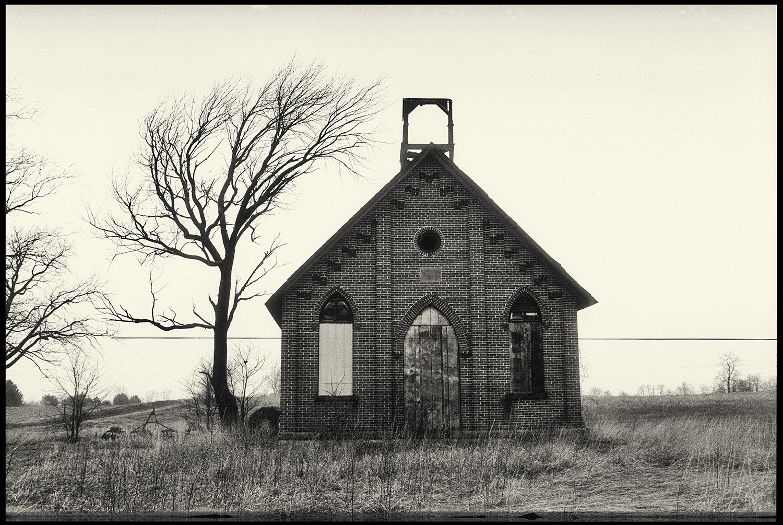 """Chapel"""