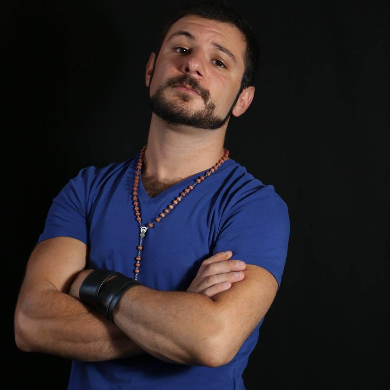 Michael MARICONDI 3.jpg
