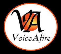 VoiceAfire.com