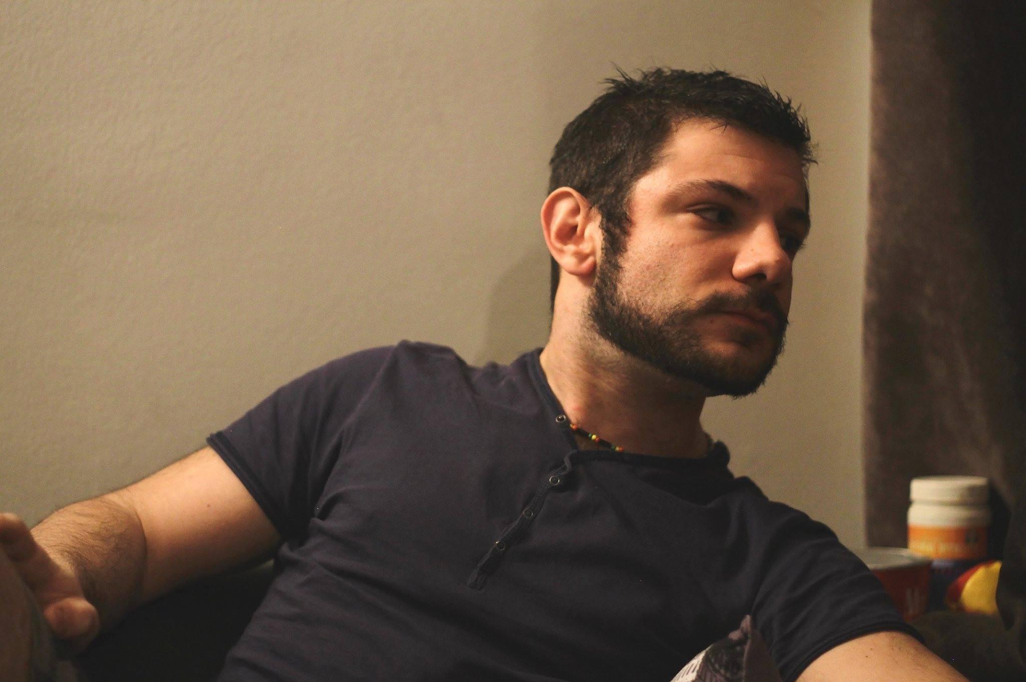 Michael MARICONDI 5.jpg