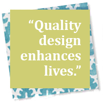 del-mar-quality-design
