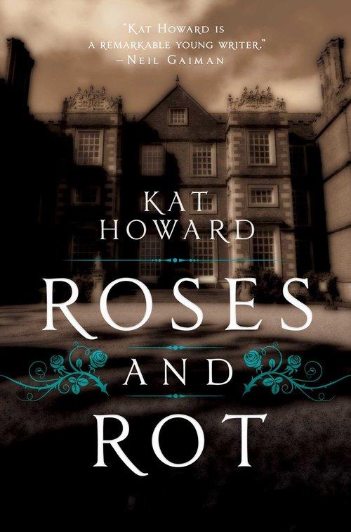 roses-rot-kat-howard.jpg