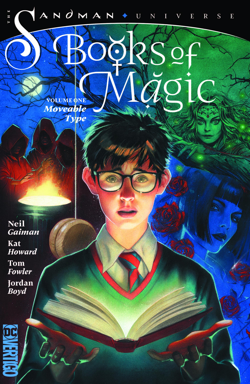 Books_of_Magic_CVR_1.jpg
