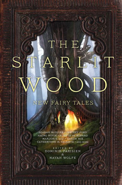 starlitwood.jpg