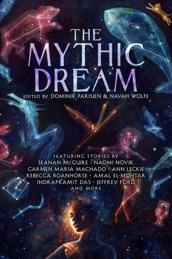 mythicdreamcover.jpg