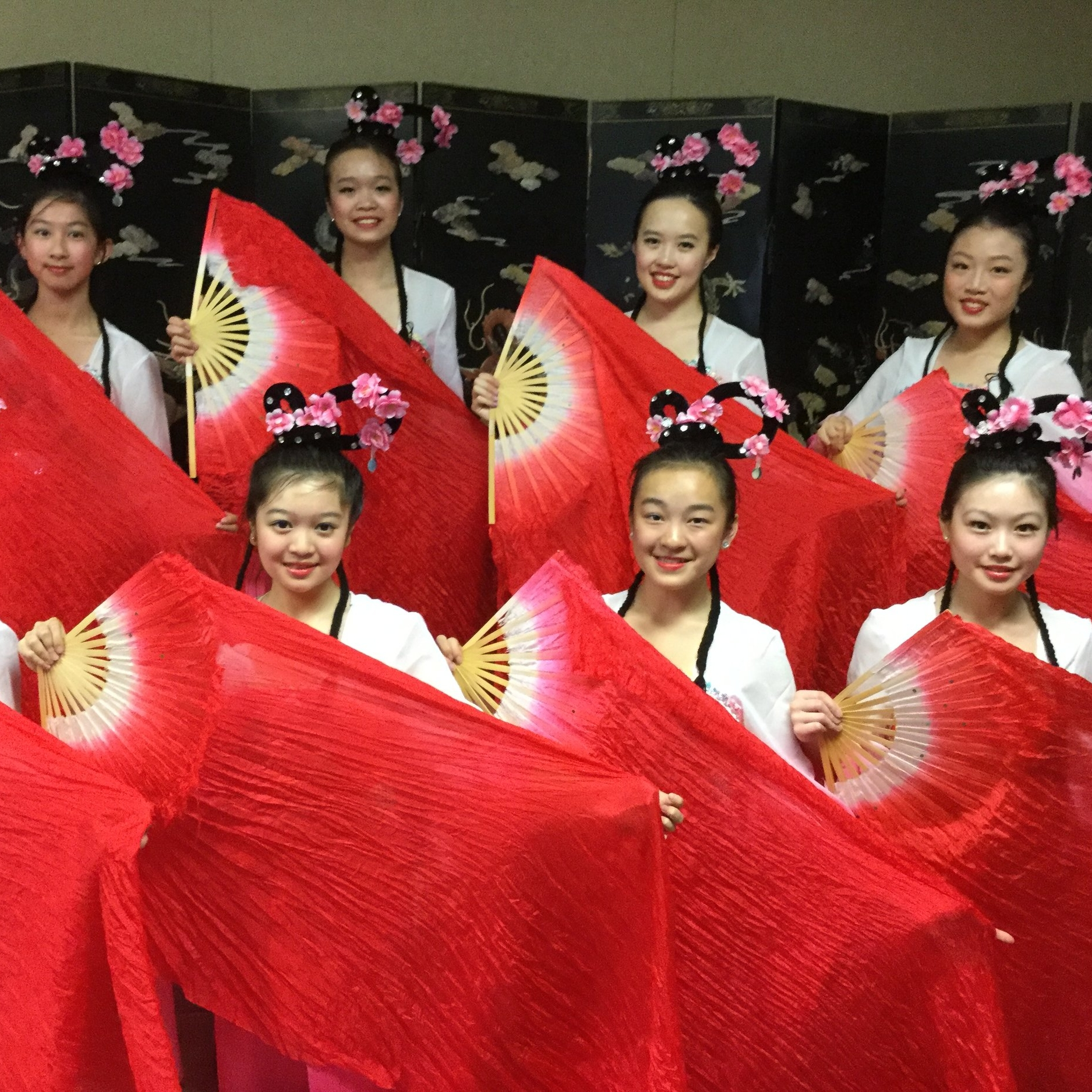 Xiao Hai Ou Dance Group.jpg