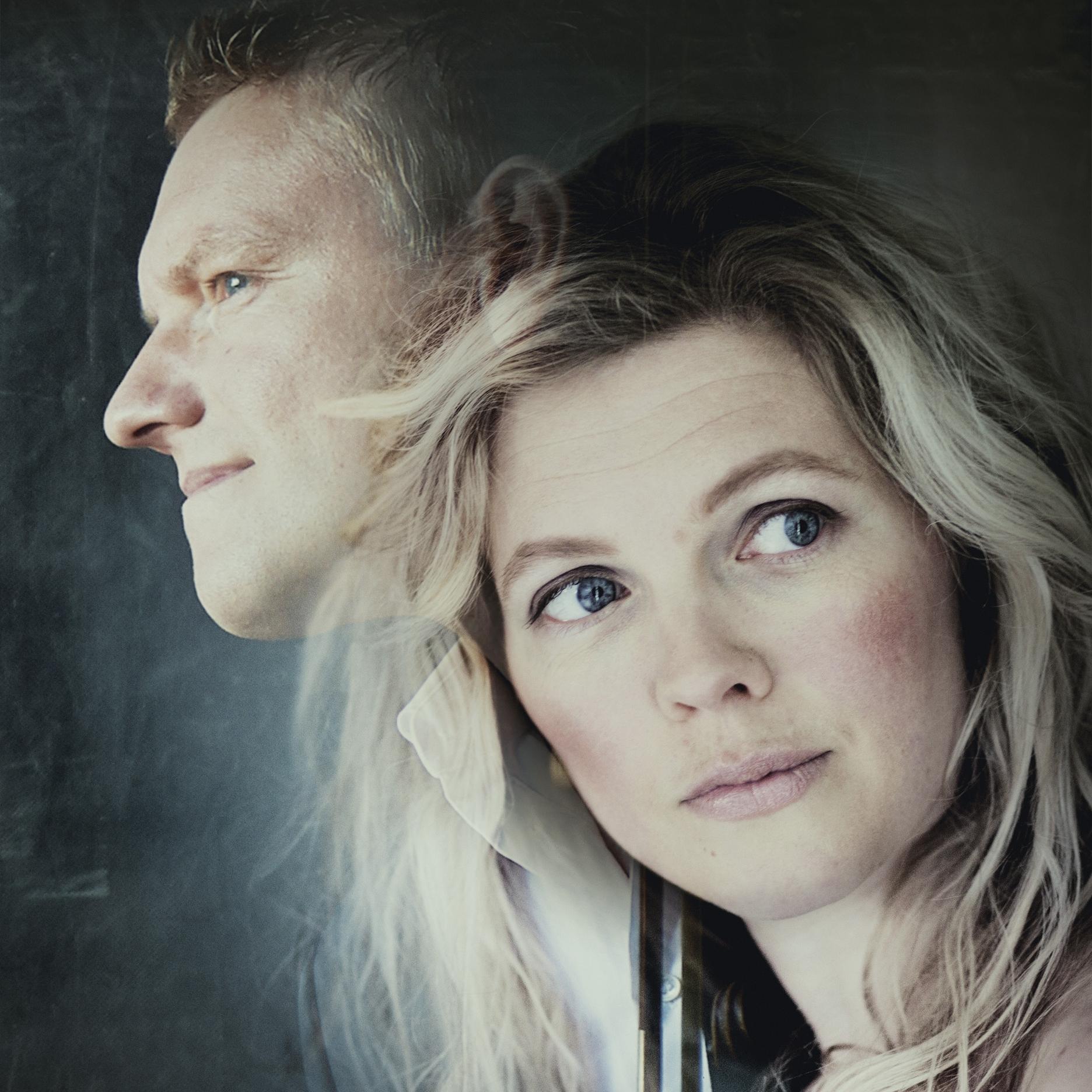 Harald Haugaard & Helene Blum (1).jpeg