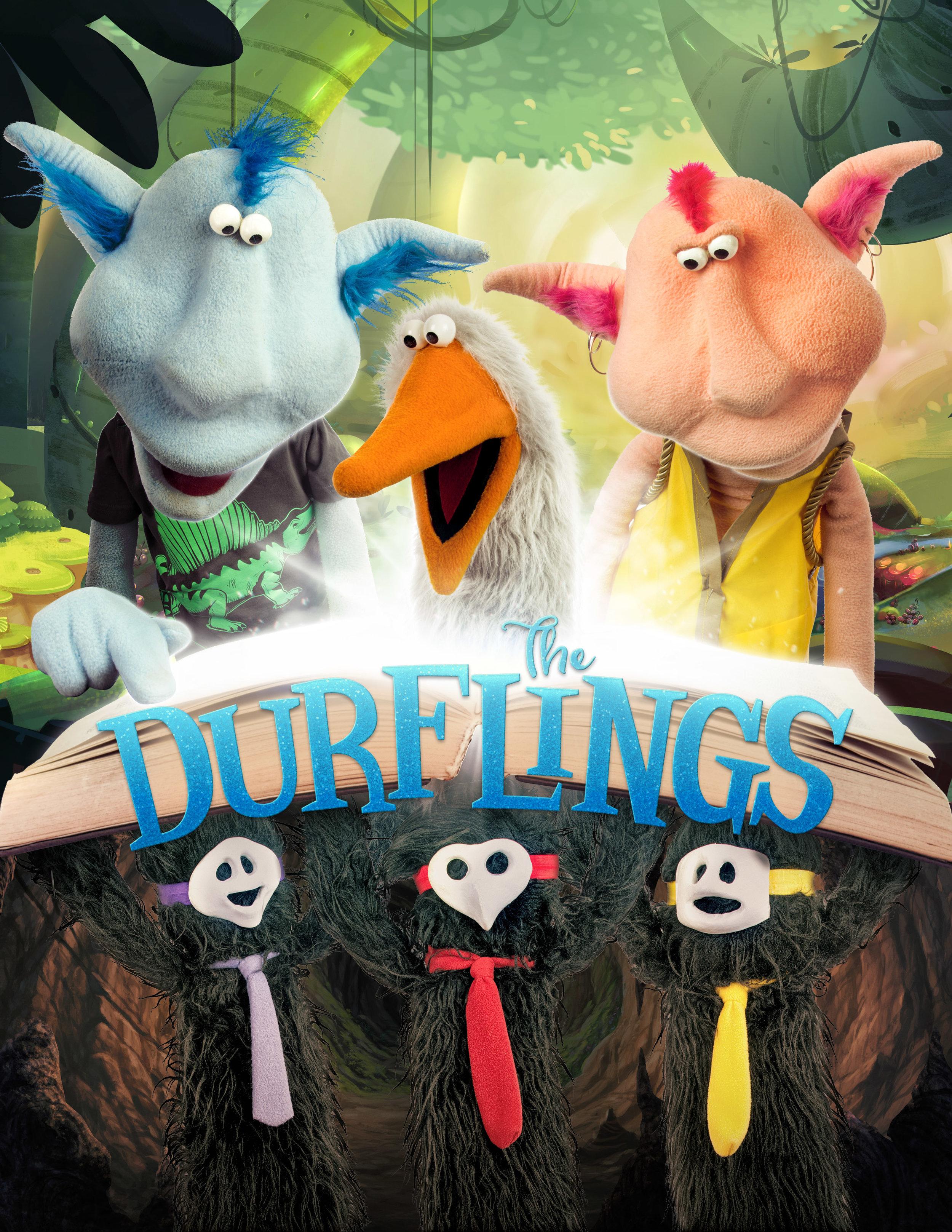 Duffy's Puppets.jpg