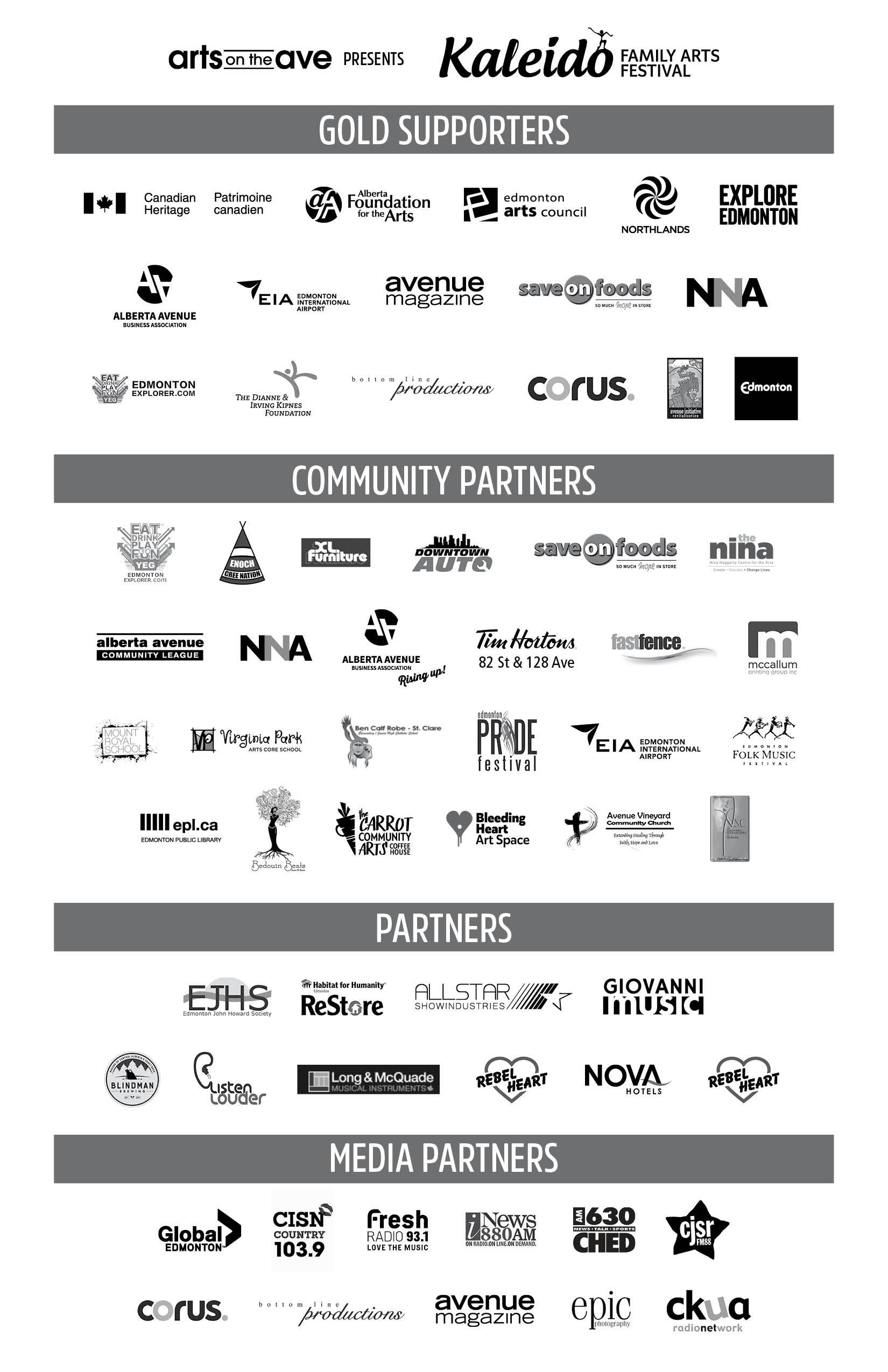KFAF2018-Sponsors.jpg