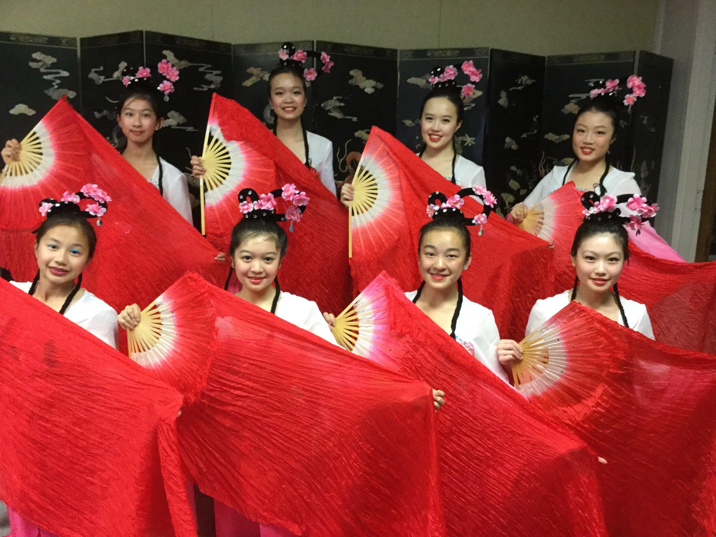 Xia Hai Ou Dance Group.jpg