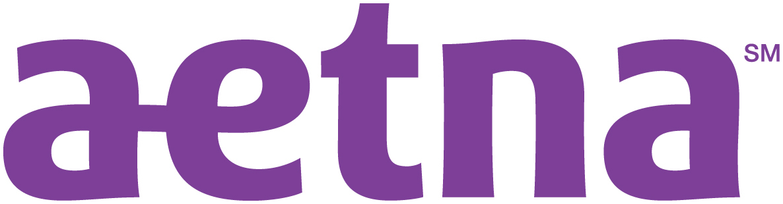 aetna_logo_violet_rgb_300_highres.jpg