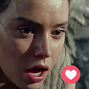 Vote for Star Wars as your favorite trailer