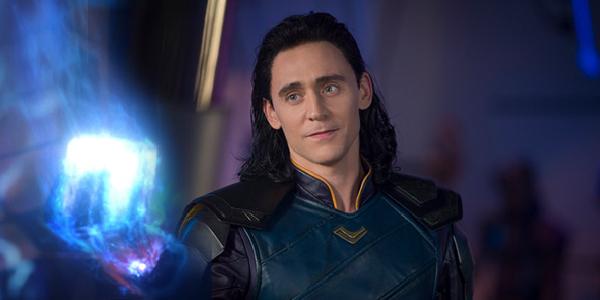 Loki with the Tesseract.jpg