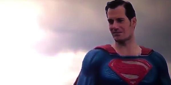 Justice League Superman.jpg